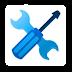تحميل برنامج Chrome Cleanup Tool 21.121.1 تنظيف متصفح جوجل كروم