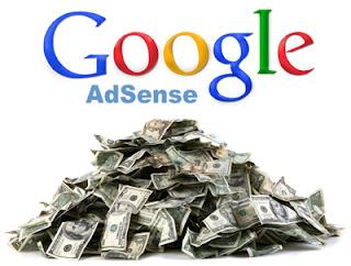 Mengenal Lebih Dekat dengan Google Adsense