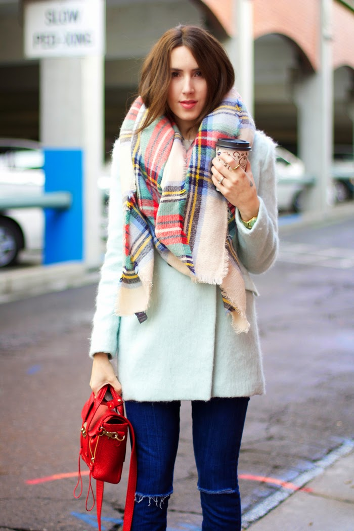 styling-a-mint-coat-for-winter