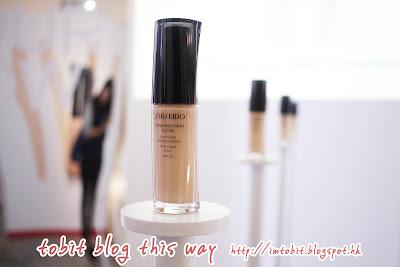 https://2.bp.blogspot.com/-CHIuldBcpF0/WPtRFN_yvlI/AAAAAAAAdq4/wuFKzHb6tkoiVNYRNyX9QVUGsKNgAdaOgCEw/s400/shiseido_synchroglow.jpg