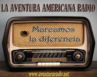 www.aventuraradio.net