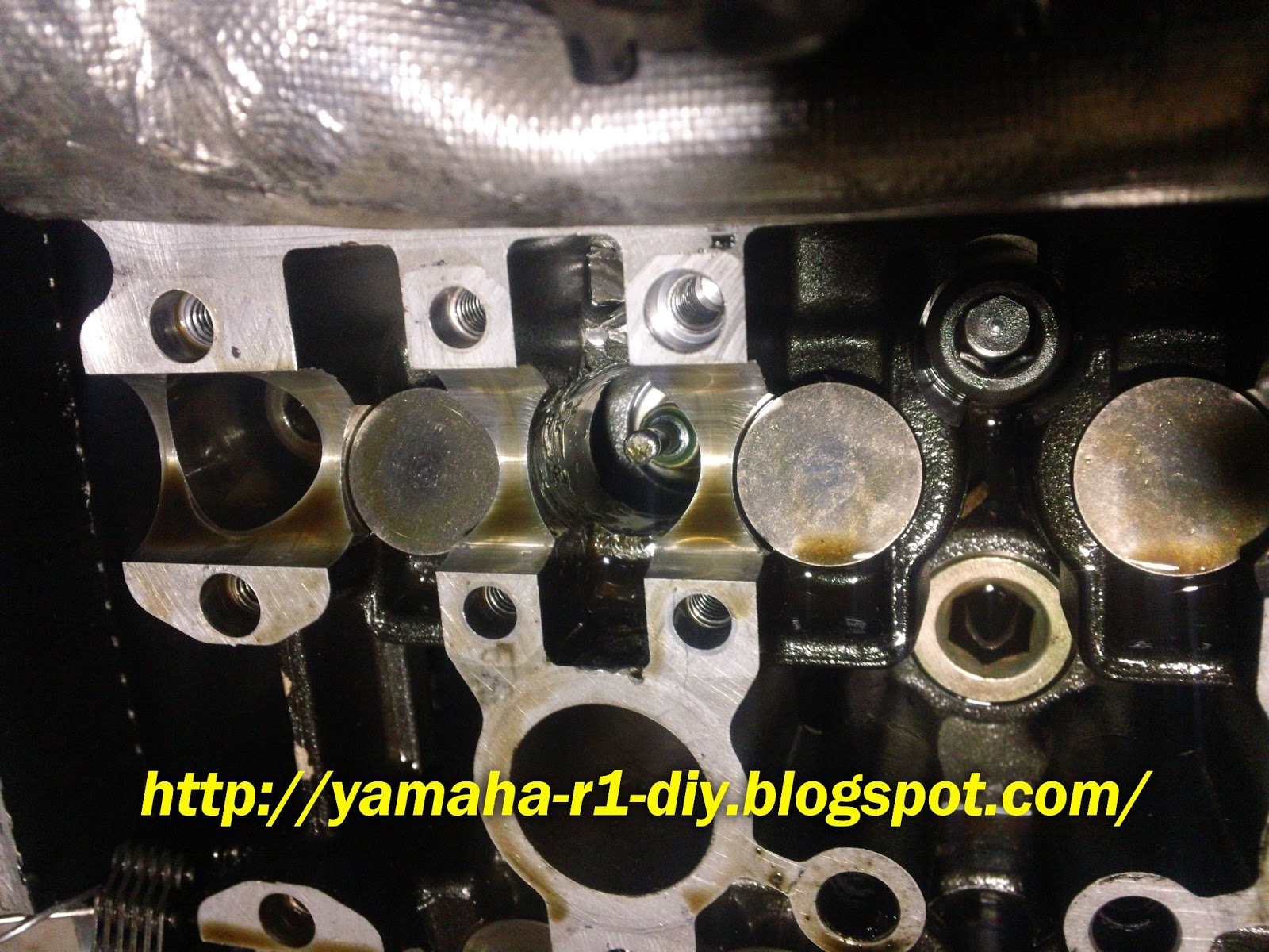100+ Yamaha Oil Injection Problems – yasminroohi
