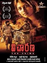 Vicharana Movie