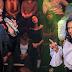 """""""Deus de Promessas"""" de Davi Sacer e Simone alcança 40 milhões de visualizações"""