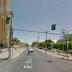 SCTrans inicia recuperação de Semáforos e dará início a pintura da sinalização horizontal da cidade de Cajazeiras