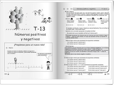 http://es.calameo.com/read/00082401430804db7ae0d