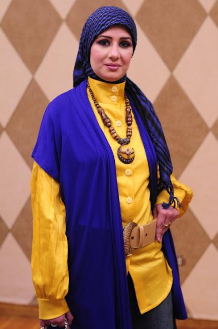 ملابس شيك للمحجبات 47968_15094579159613