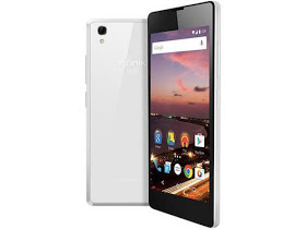 Android 6.0 Bug Fixes Update is Available For Infinix Hot 2 X510  Update Includes Ram Booster price in nigeria