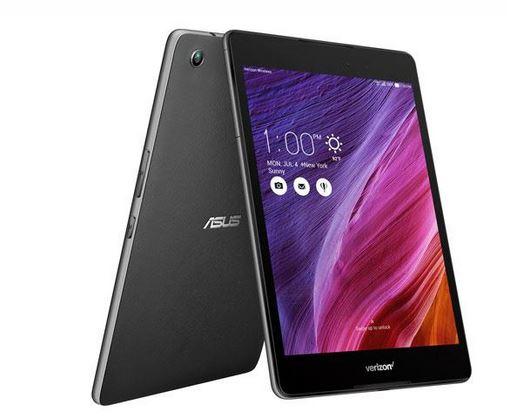 ASUS ZenPad Z8, Zenpad z8, ASUS ZenPad Z8 features, ASUS ZenPad Z8 price