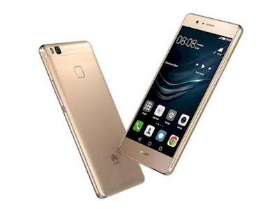 Huawei P9 Lite Price, full Features and specification