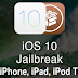 Download Yalu iOS 10.2 / iOS 10.1.1 Jailbreak for iPhone, iPad & iPod - Direct Links