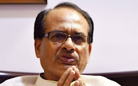 cm-shivraj-attacked