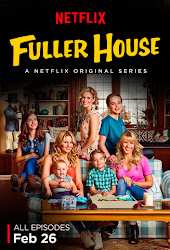 Fuller House (Madres Forzosas)