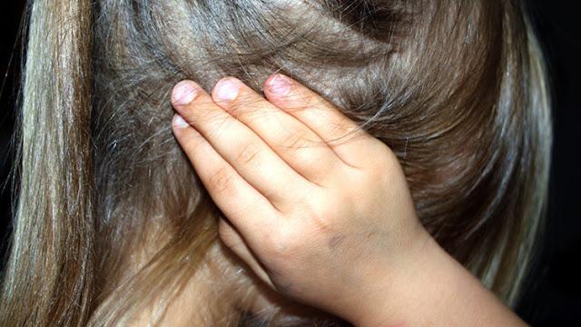 "EE.UU.: Una niña víctima de violencia doméstica pensaba que su nombre era ""idiota"""