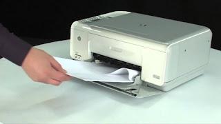 Hp photosmart c3100 driver download hp drivers printer.
