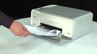 HP PHOTOSMART C3100 SERIES SCANNER WINDOWS XP DRIVER DOWNLOAD