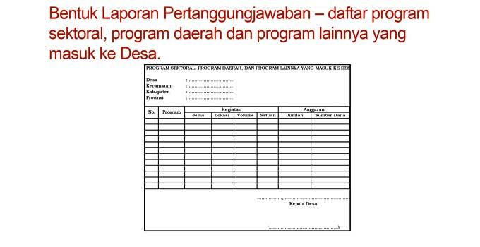 20180508-80-Bentuk-Laporan-Pertanggungjawaban-daftar-program-sektoral-program-daerah