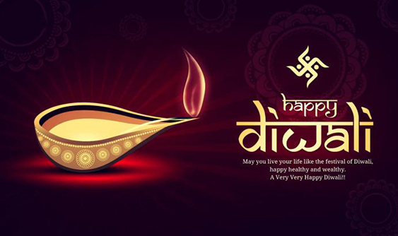 Diwali Photo Hd New
