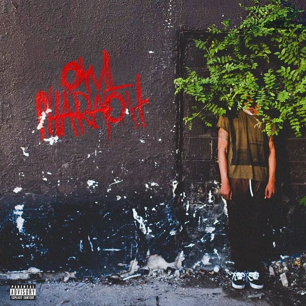 Travi$ Scott – Owl Pharaoh (2013) [iTunes Plus AAC M4A]