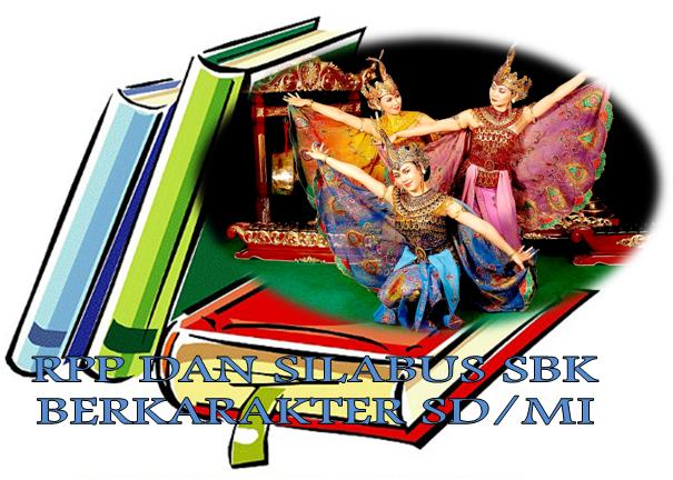 Download Silabus Bahasa Inggris Kelas 5 Sd Rpp Bahasa Inggris Berkarakter Sd Gratis Silabus Terbaru Download Rpp Dan Silabus Sbk Berkarakter Kelas 1 2 3 4 5 Dan 6 Sd