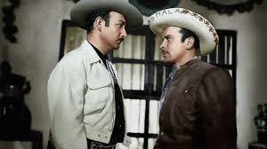 Un par de Adanes, tras una misma Eva, Luis Eugenio Muñiz Guillén