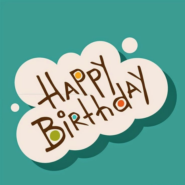 happy birthday greetings quotes,happy birthday greetings quotes to boss,happy birthday greetings quotes for wife,happy birthday wishes quotes for friend,happy birthday wishes quotes for lover,happy birthday wishes quotes for best friend,happy birthday wishes quotes for sister happy birthday wishes quotes for brother,happy birthday wishes quotes for love,happy birthday wishes quotes,happy birthday wishes quotes and images,happy birthday wishes quotes and sayings;happy birthday wishes quotes and pictures,happy birthday wishes and quotes on facebook,happy birthday wishes and quotes for son,happy birthday wishes and quotes for sister,happy birthday wishes and quotes for friend,happy birthday wishes and quotes for best friend,happy;birthday wishes quotes brother,happy birthday wishes best quotes,happy birthday greeting card quotes,happy birthday wishes cute quotes,happy birthday wishes quotes daughter,happy,birthday wishes quotes download,happy birthday wishes dad quotes,happy birthday wishes quotes in english,happy birthday wishes quotes for husband,happy birthday wishes quotes girlfriend,happy birthday wishes quotes goodreads