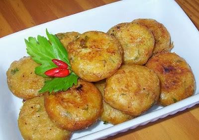 cara bikin bregedel kentang, cara membuat perkedel kentang agar tidak hancur, cara membuat perkedel kentang daging, cara membuat perkedel kentang rebus, cara membuat perkedel kentang sederhana,
