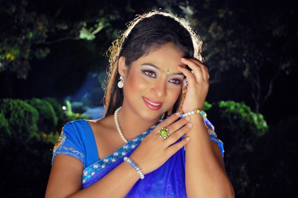 bangladeshi wife naket image