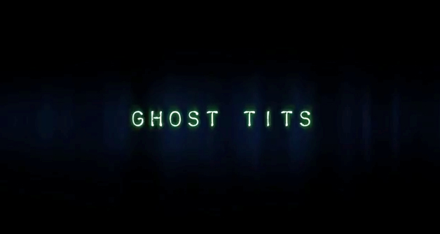 Ghost tits