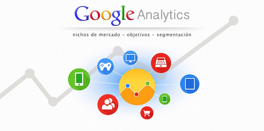 شرح لكيفية تركيب Google Analytics على مدونات البلوجر و الووردبريس Imagen-destacada