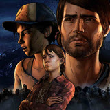 download game the walking dead a new frontier telltale game series pc full version free install mod apk android