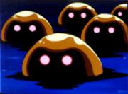 Capitulo 9  Temporada 2: ¡El misterio de Kabuto!