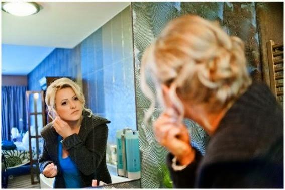Ślub w kolorze niebieskim, Niebieski ślub i wesele, ślub i wesele Kraków, wedding in Krakow, wedding in Poland, motyw ślubu niebieski, niebieskie wesele, wesele Folwark Zalesie