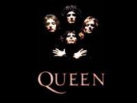 10 Lagu Lama Queen Yang Masih Enak Didengar