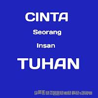 insan_tuhan