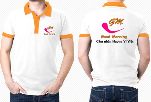 May áo thun đồng phục cao cấp và những lợi ích Dong%2Bphuc%2Bao%2Bthun%2Bquang%2Bcao%2B19