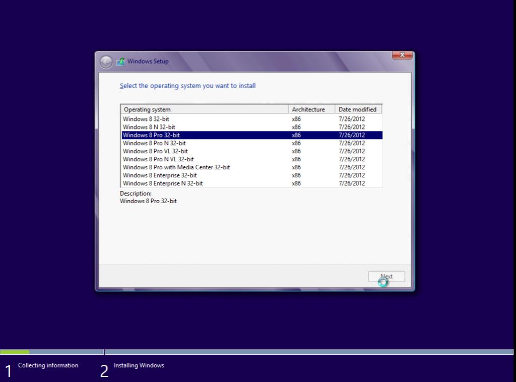 Windows Server 2012 Iso With Key 32 Bit Torrent - babeletter