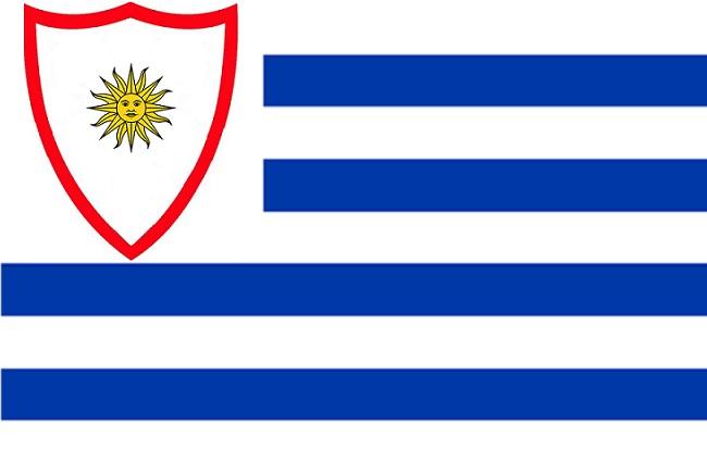 ba2bc883733 Hay un nutrido grupo de futbolistas de origen uruguayo que han vestido la  camiseta del Sevilla FC a lo largo de su historia, sobre todo a partir de  la ...