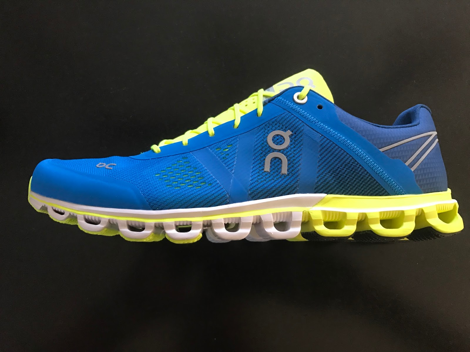 new product 3e510 2db82 Road Trail Run: ON Running Cloudflow Review: Smoothing the ...