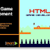 Revisión: HTML5 Game Development [Video]