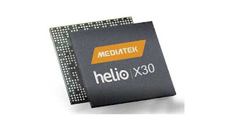 MediaTek Claim Helio X30 Chipset Intended For The Gamers