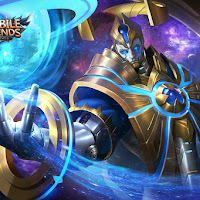 Wallpaper Mobile Legends HD 18