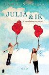 Hardlopen in Julia & ik