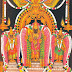 Palamudircholai Temple Information