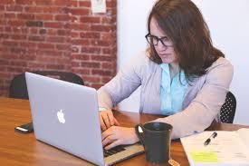 Freelancing क्या है पैसे कैसे कमाए freelancing for beginners