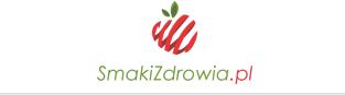 http://www.smakizdrowia.pl/