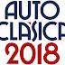 MINI Argentina y los Clubes MINI de Sudamérica participarán en Autoclásica 2018