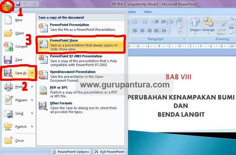Download 55 Background Ppt Zip Paling Keren
