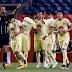 Club América ganó 2-0 a Pachuca