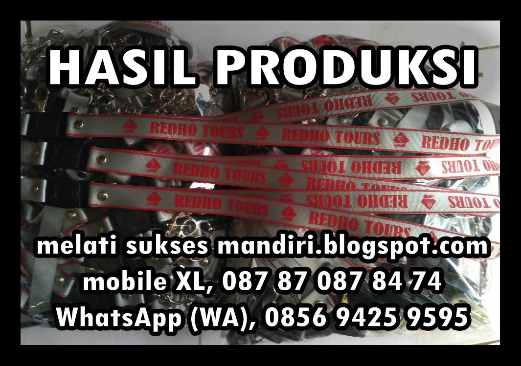 bukit waringin design printing 087 87 087 84 74 tomang
